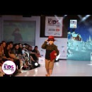 Vidhi Seth at India Kids Fashion Week AW15 - Look 41