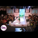 Vidhi Seth at India Kids Fashion Week AW15 - Look 44