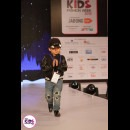 Vidhi Seth at India Kids Fashion Week AW15 - Look 45
