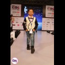 Vidhi Seth at India Kids Fashion Week AW15 - Look 52