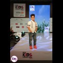 Vidhi Seth at India Kids Fashion Week AW15 - Look 60