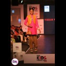 Vikram Phadnis at India Kids Fashion Week AW15 - Look 13
