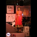 Vikram Phadnis at India Kids Fashion Week AW15 - Look 17