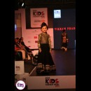 Vikram Phadnis at India Kids Fashion Week AW15 - Look 2