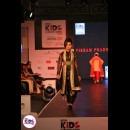 Vikram Phadnis at India Kids Fashion Week AW15 - Look 33