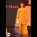 Vikram Phadnis at India Kids Fashion Week AW15 - Look 35