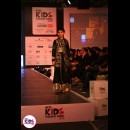 Vikram Phadnis at India Kids Fashion Week AW15 - Look 4