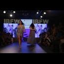 Zeel Doshi Thakkar at India Beach Fashion Week AW15 - Look17