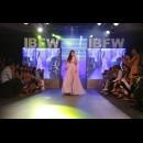 Zeel Doshi Thakkar at India Beach Fashion Week AW15 - Look21