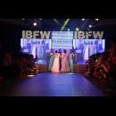 Zeel Doshi Thakkar at India Beach Fashion Week AW15 - Look22