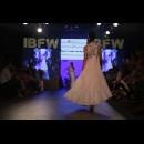 Zeel Doshi Thakkar at India Beach Fashion Week AW15 - Look23