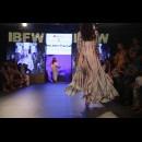 Zeel Doshi Thakkar at India Beach Fashion Week AW15 - Look24