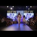 Zeel Doshi Thakkar at India Beach Fashion Week AW15 - Look25