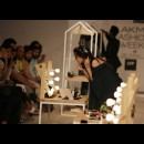 11.11 by Celldsgn at Lakme Fashion Week AW16 - Look 4