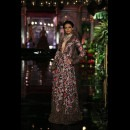 Manish Malhotraat India Couture Week 2016 - Look 10