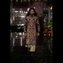 Manish Malhotraat India Couture Week 2016 - Look 4