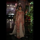 Manish Malhotraat India Couture Week 2016 - Look 9