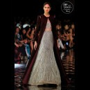 Manish Malhotra - India Couture Week - India Couture Week 2017 - 1