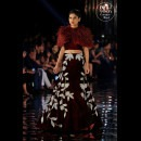 Manish Malhotra - India Couture Week - India Couture Week 2017 - 10