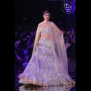 Manish Malhotra - India Couture Week - India Couture Week 2017 - 11