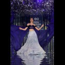 Manish Malhotra - India Couture Week - India Couture Week 2017 - 12