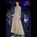 Manish Malhotra - India Couture Week - India Couture Week 2017 - 17
