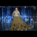 Manish Malhotra - India Couture Week - India Couture Week 2017 - 20