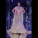 Manish Malhotra - India Couture Week - India Couture Week 2017 - 3