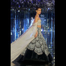Manish Malhotra - India Couture Week - India Couture Week 2017 - 8