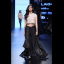 Payal Singhal - Lakme Fashion Week - SR 17 - 8