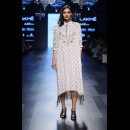 Payal Singhal - Lakme Fashion Week - SR 17 - 2