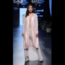 Payal Singhal - Lakme Fashion Week - SR 17 - 20