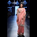 Payal Singhal - Lakme Fashion Week - SR 17 - 1