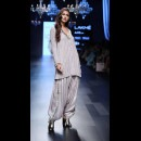 Payal Singhal - Lakme Fashion Week - SR 17 - 9
