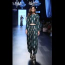 Payal Singhal - Lakme Fashion Week - SR 17 - 10