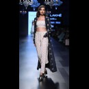 Payal Singhal - Lakme Fashion Week - SR 17 - 11
