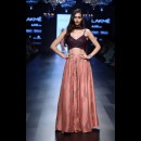 Payal Singhal - Lakme Fashion Week - SR 17 - 18