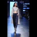 Payal Singhal - Lakme Fashion Week - SR 17 - 19