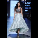 Payal Singhal - Lakme Fashion Week - SR 17 - 12