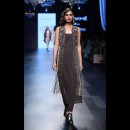 Payal Singhal - Lakme Fashion Week - SR 17 - 13