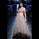 Payal Singhal - Lakme Fashion Week - SR 17 - 22