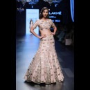 Payal Singhal - Lakme Fashion Week - SR 17 - 5