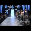 Payal Singhal - Lakme Fashion Week - SR 17 - 6