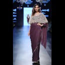 Payal Singhal - Lakme Fashion Week - SR 17 - 14