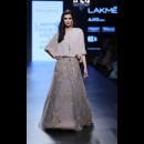Payal Singhal - Lakme Fashion Week - SR 17 - 7
