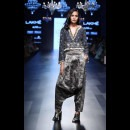 Payal Singhal - Lakme Fashion Week - SR 17 - 21