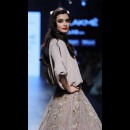 Payal Singhal - Lakme Fashion Week - SR 17 - 23