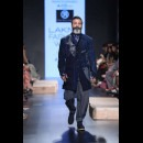Rajesh Pratap Singh - Lakme Fashion Week - SR 17 - 1
