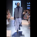 Rajesh Pratap Singh - Lakme Fashion Week - SR 17 - 11
