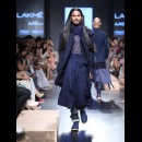 Rajesh Pratap Singh - Lakme Fashion Week - SR 17 - 3